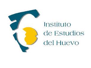 Mejor Trabajo de Investigación 2006 del Instituto de Estudios del Huevo