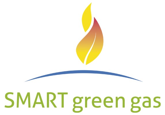 dimasa-grupo-smart-green-gas