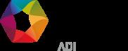 logo_CENER-Aditech